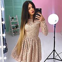 Платье Медея, фото 1