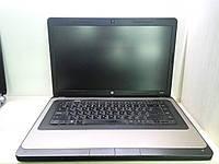 Ноутбук Hp 630