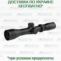 Оптический прицел Air Precision 2-7X32, duplex, фото 1