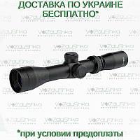 Оптический прицел Air Precision 2-7X32 duplex, фото 1