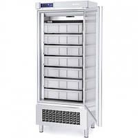 Шкаф холодильный однодверный для морепродуктов AP 850 T/F Infrico