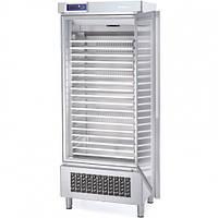 Шкаф холодильный однодверный для выпечки A 850 T/F Past Infrico
