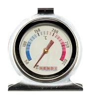 Термометр универсальный для духовок и печей