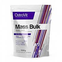 OstroVit - Mass Bulk (1 kg) - pistachio cream