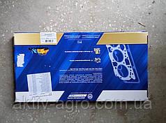 Комплект прокладок  МАЗ дв.236 (46 прокл.) (Мотордеталь) 236.1003020