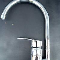 смеситель для кухоной мойки Zerix z7010