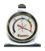 Термометр для морозильников и холодильников