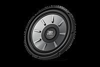 Cабвуферный динамик JBL STAGE 1210 300MM 250/1000W