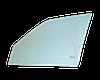 Стекло переднее левое,ACURA MDX  Внедорожник 2014-up,триплекс,зеленое solar control
