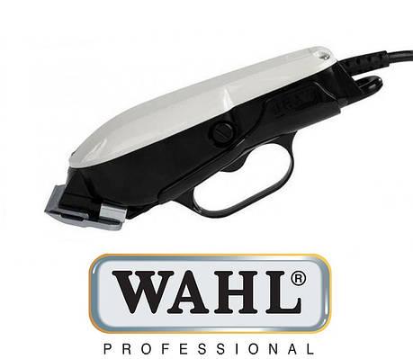 """Ручка-держатель для машинок Wahl """"clip n grip"""" 4008-7500"""