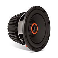 Cабвуферный динамик JBL S3-1224 300MM 500/1500W