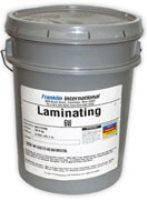 Клей TB Laminating 6W для холодной облицовки(19.1л)