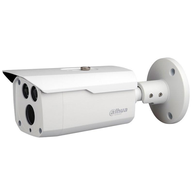 4 МП  IP видеокамера Dahua DH-IPC-HFW4431DP (3.6 мм)