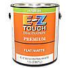 E-Z Touch Imagination™ Premium Матовая