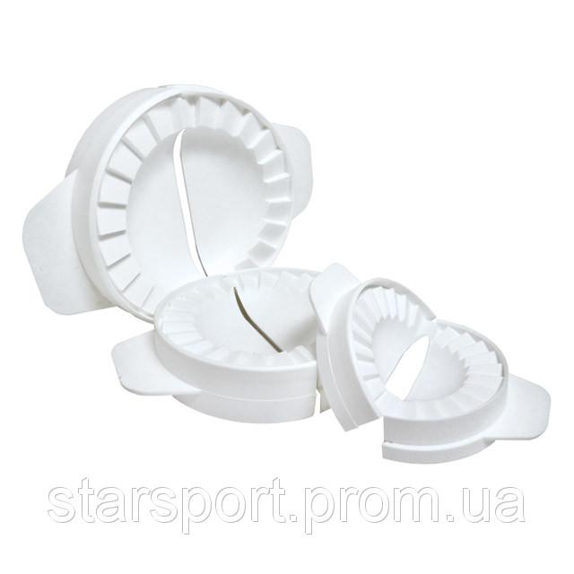 Формы для вареников Form Dumplings