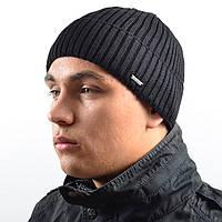 9c68bf88c4ee Шапка Adidas Адидас Мужские Женские с Отворотом — в Категории