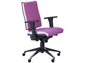 Офисное кресло Спейс LВ алюм