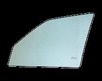 Стекло переднее правое,ACURA MDX  Внедорожник 2014-up,триплекс,зеленое solar control