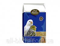 Корм для канареек Deli-Nature Rearingfood Bianco Moist