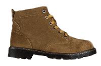 Ботинки мужские Adidas Ransom Original Boot Haki Green