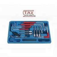 Комплект для снятия подушек безопасности TJG A8601