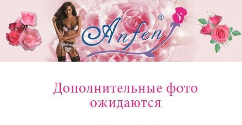 Жіноча білизна Анфен 52e8544321678