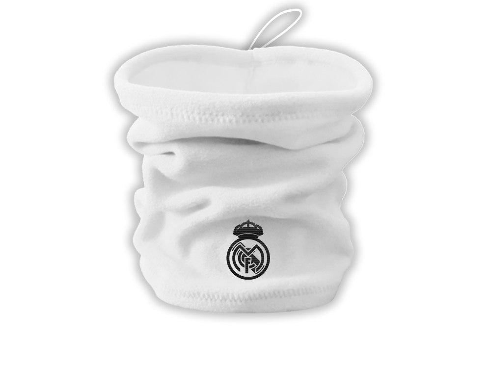 Горловик (бафф) Реал Мадрид белый - ONLINE NAXODKA в Хмельницком 34826f39f00