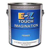 Грунт E-Z Toush Premium IMAGINATION-Акрило-латексный, матовый(3,67л)