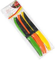 Нож для фруктов  B-19/ 23192-A (6)