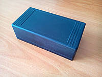 Корпус N8B для электроники 134х70х40 , фото 1