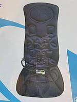 Вибрационная массажная накидка TL 2005 ZF PRO