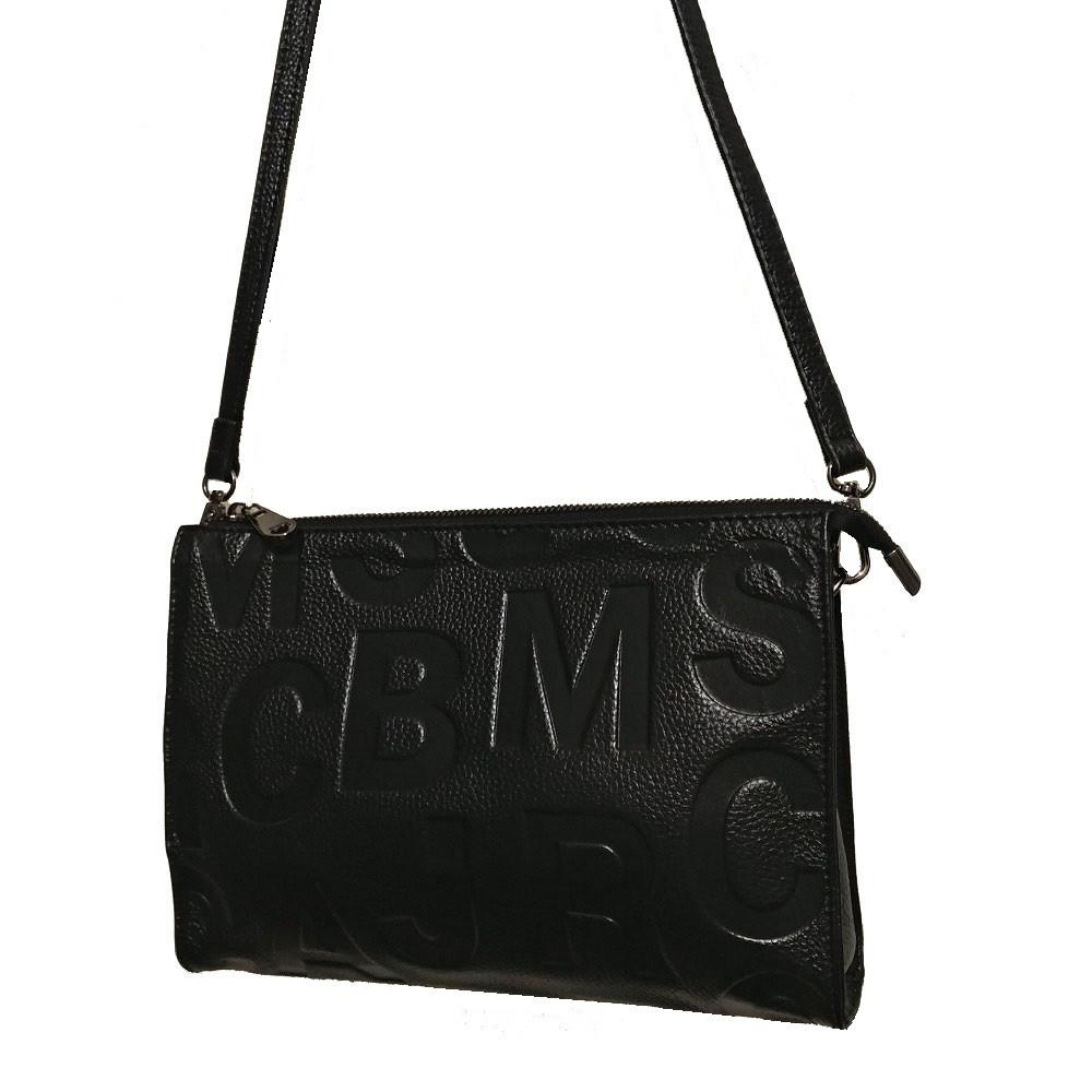 b343827fe8f9 Маленькая женская сумочка с одной длинной ручкой - купить сумку ...