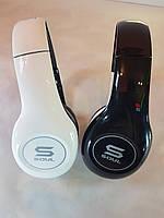 Наушники Soul by Ludacris SL-150