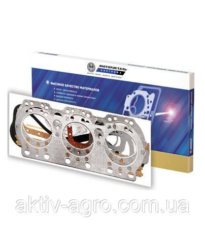 Комплект прокладок двигателя ЯМЗ 240 (131 прокл.) ( Мотордеталь) 240.1003020
