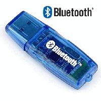 Адаптер bluetooth usb adapter es-3881+