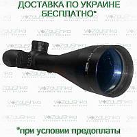 Оптический прицел Air Precision 12x50 duplex