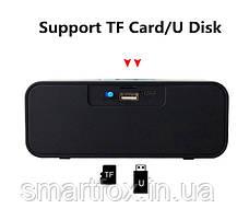 Портативная колонка Bluetooth SC-311, фото 3