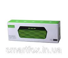 Портативная колонка Bluetooth SC-311, фото 2