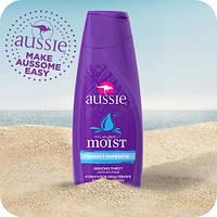 Увлажняющий шампунь Aussie Moist Shampoo