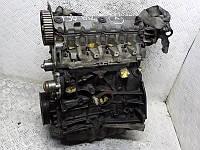 Двигатель 1.9DCI F9Q812 Renault Scenic II