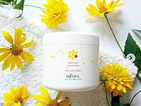 Kaaral Maxi Royal Jelly Cream