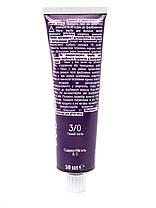 Крем-краска для волос Wellaton 8/0 Песочный, фото 3