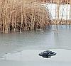 Антиобледенитель для пруда OASE IceFree four seasons, фото 3