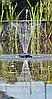 Антиобледенитель для пруда OASE IceFree four seasons, фото 5