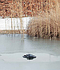 Антиобледенитель для пруда OASE IceFree four seasons, фото 4
