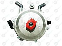 Редуктор Atiker вакуумний  до 140 kW (до 185 к.с) пропан электронный