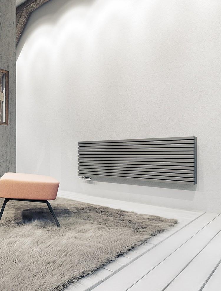 ENIX Горизонтальный радиатор Sorento 468*600