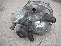 Б/у редуктор Tomasetto At07 100HP, 140HP