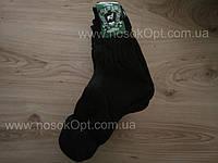 Носки мужские Баран полушерсть (вязанка) 27-29 цех опт