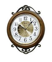 Часы с боем - japan